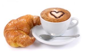 CoffeeCroissant6