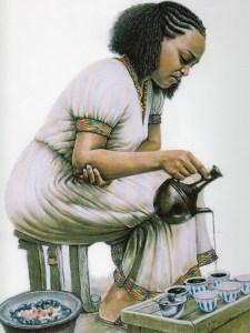 EthioCoffee