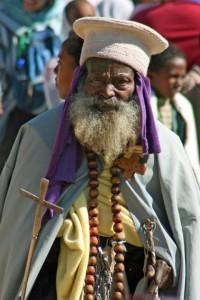 EthioFather
