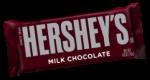 hershey-bars_crop-e1416440403619