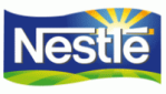 nestle_alpha