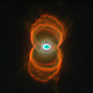 hst_hourglass_nebula_650