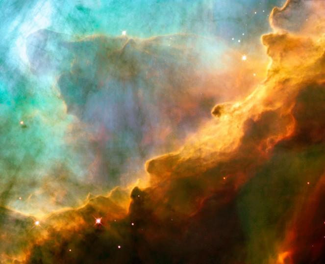 Hubble_07