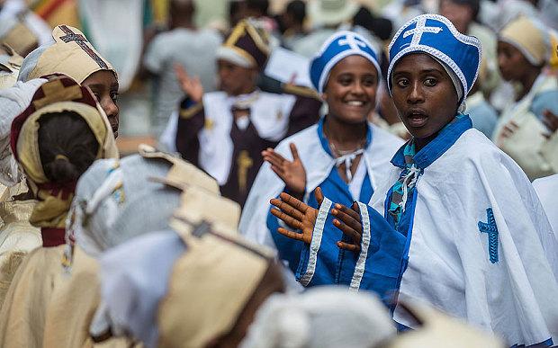 ETHIOPIA--use_3255071b