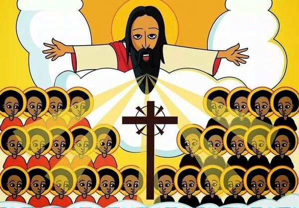 EthioSeAAT