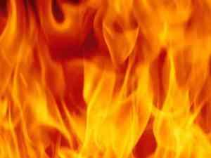 fire_and_brimstone