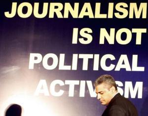 JourActivism