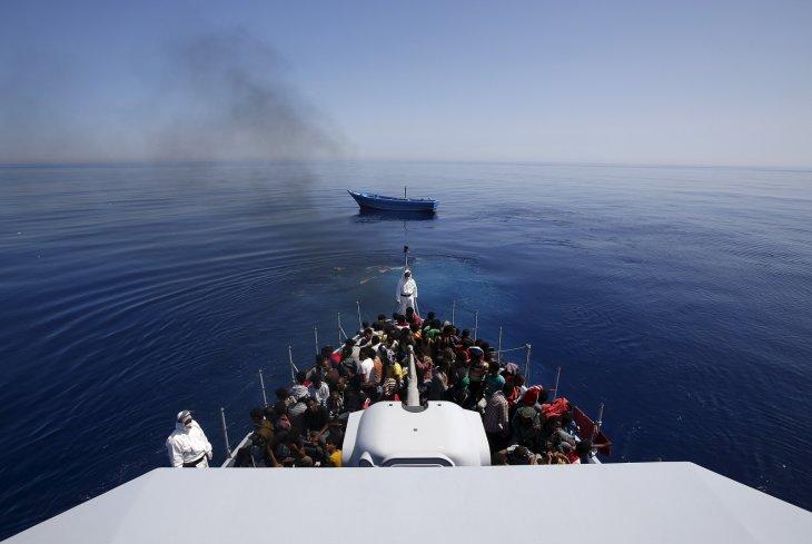 migrant-crisis-mastermind