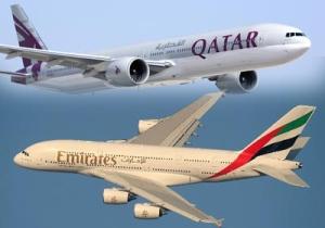 qatar-airways-emirates-airline