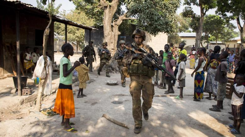 French-troops-in-Central-African-Republic
