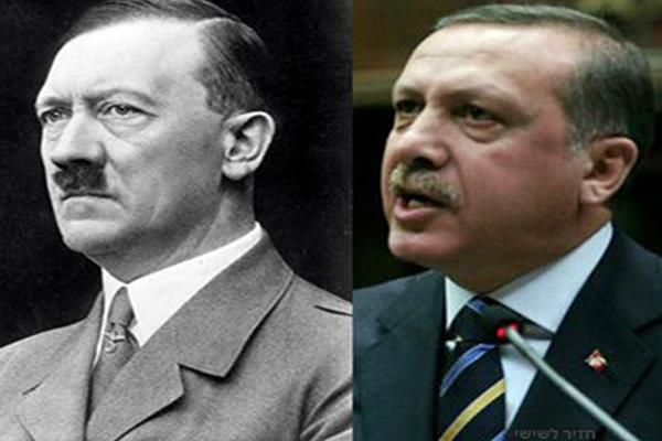 Hitler-Erdogan-SAB