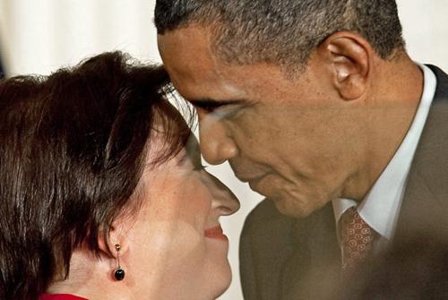 ObamaKagan