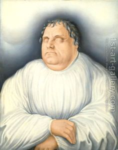 sin-2-Martin-Luther-On-His-Deathbed
