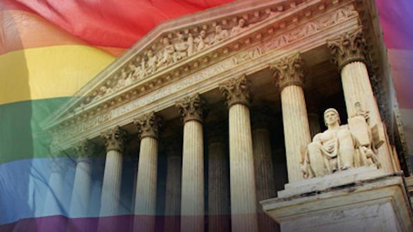 supreme-court-rainbow-flag
