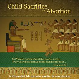 child-sac-abortion