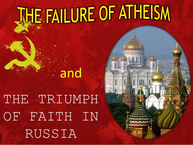 the-failure-of-atheism-and-the-triumph-of-faith-in-russia-1-638
