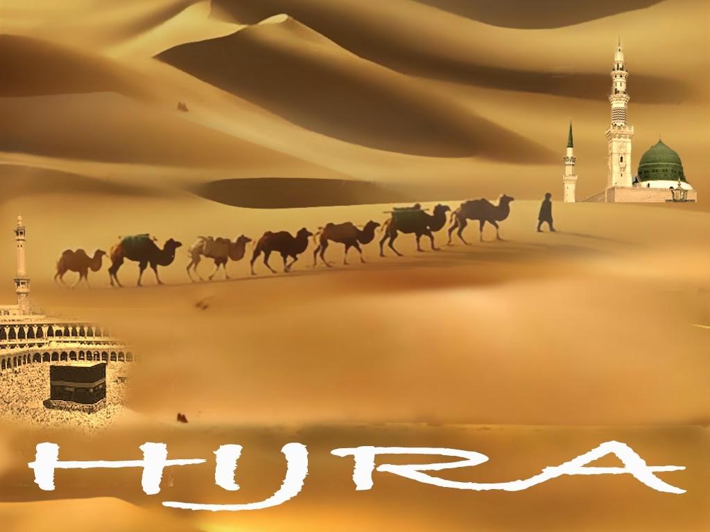 Hijra-1024x768
