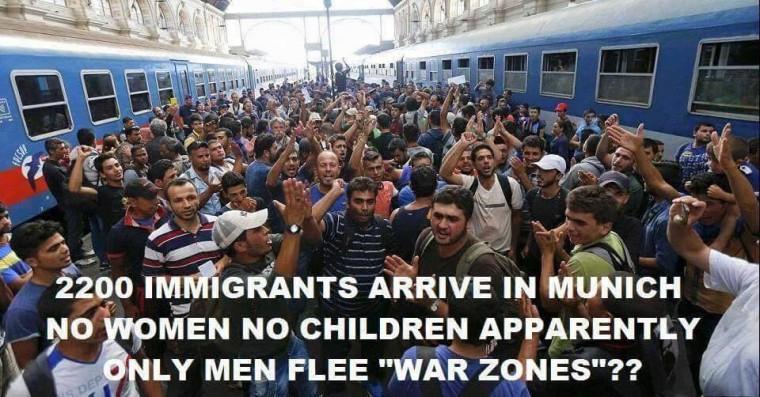 muslim-men-arriving-munich-train-