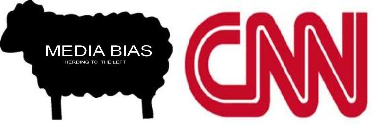 MediaBiasCnn