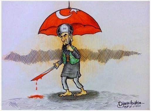 TurkeyIsis