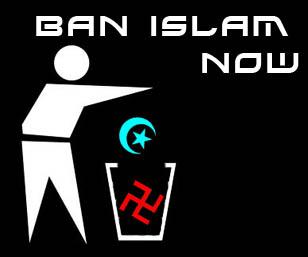 BanIslam