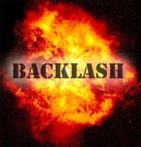 BClash