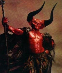 the-antichrist