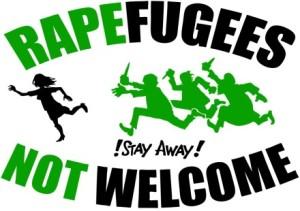 rapefugees-440x310 (1)