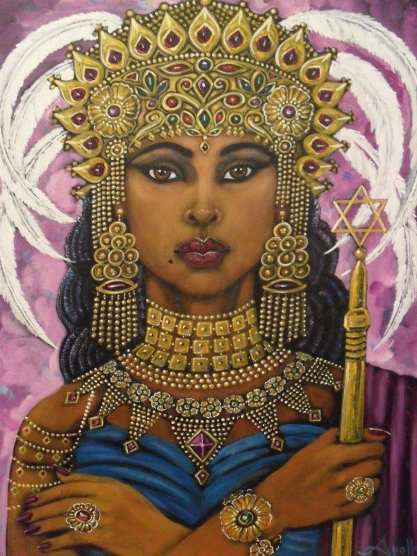 Queen-of-Sheba-600x800