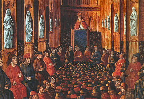 fulcher of chartes pope urban s speech at Pope urban ii's wiki: pope within fulcher of chartres account of pope urban's speech there was a coincidentally or not, fulcher of chartres's version of.
