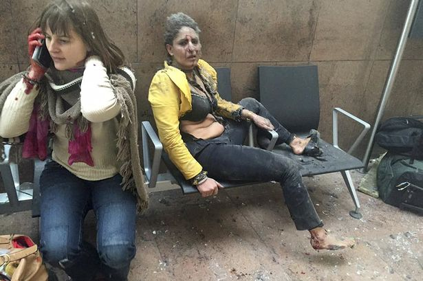 explosions-at-Brussels-airport