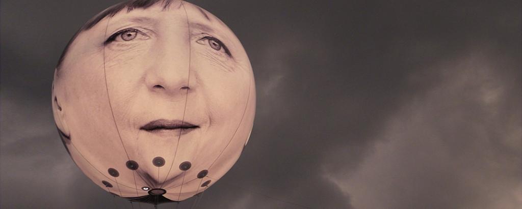 merkel-ballon-teaser
