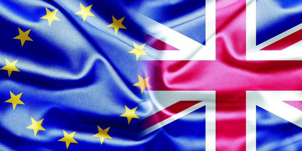 1459432329_tmp_EU_UNION_FLAG-e1462045029783-1024x512