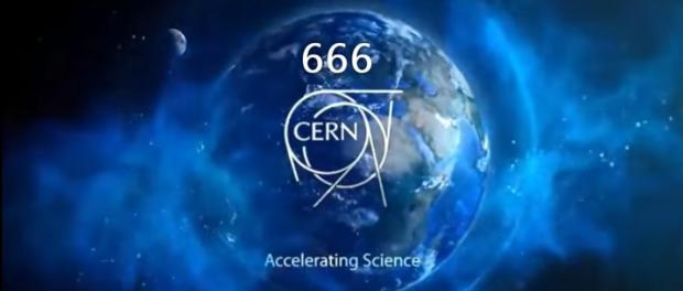 cern-logo-mark-of-beast