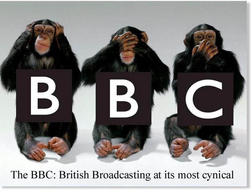 BBCBias