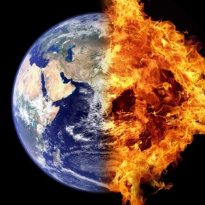 earth-683436_1280