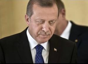 erdogan-evil-eyes-copy