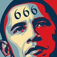 obam666