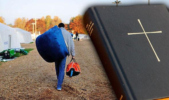 Migrant-Camps-698748