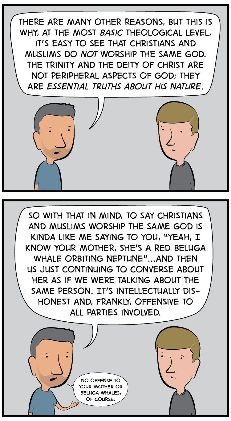 christians-muslims2-1