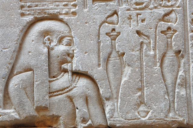 egypt-1197827_640