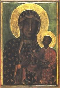 florenski-black-madonna