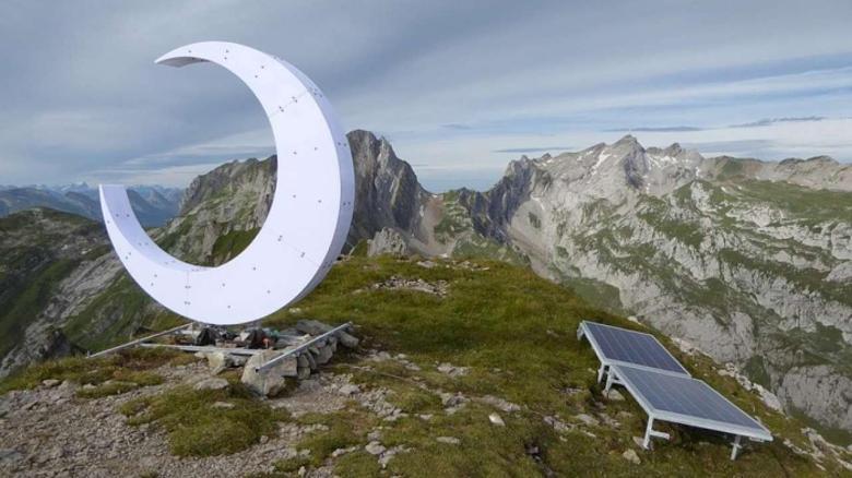 halbmond-in-den-alpen