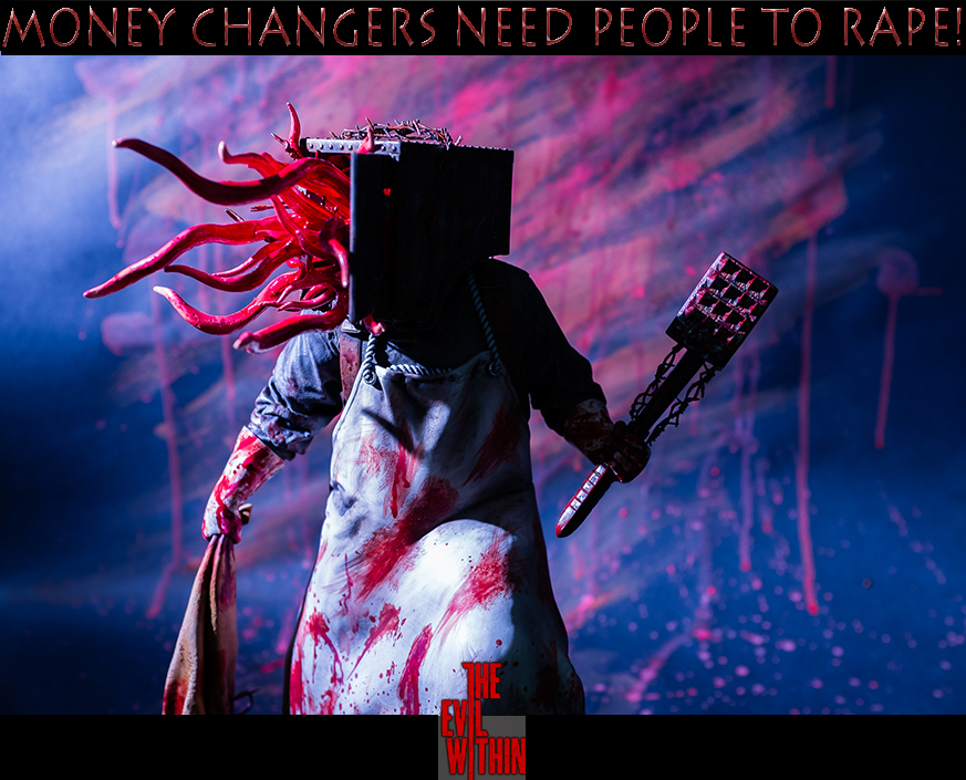 nwo-money-changers-rape