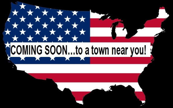 20130130_coming_soon_to_usa