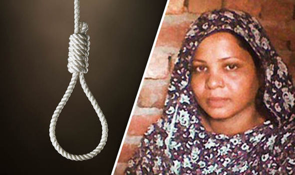 asia-bibi-and-hangman-s-noose-720545