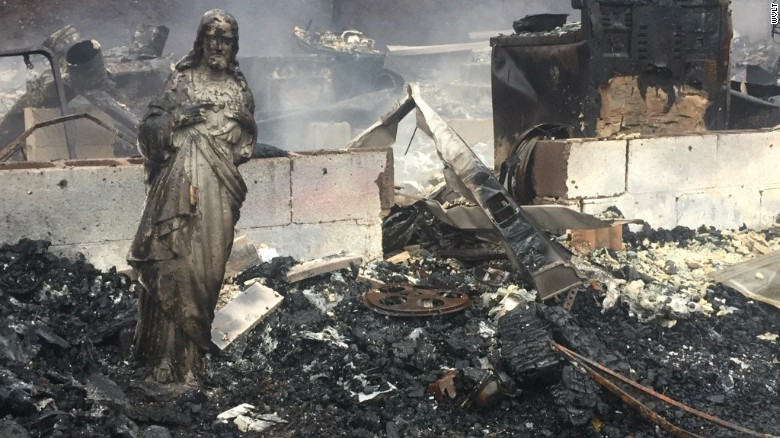 fire-statute-jesus-exlarge-169