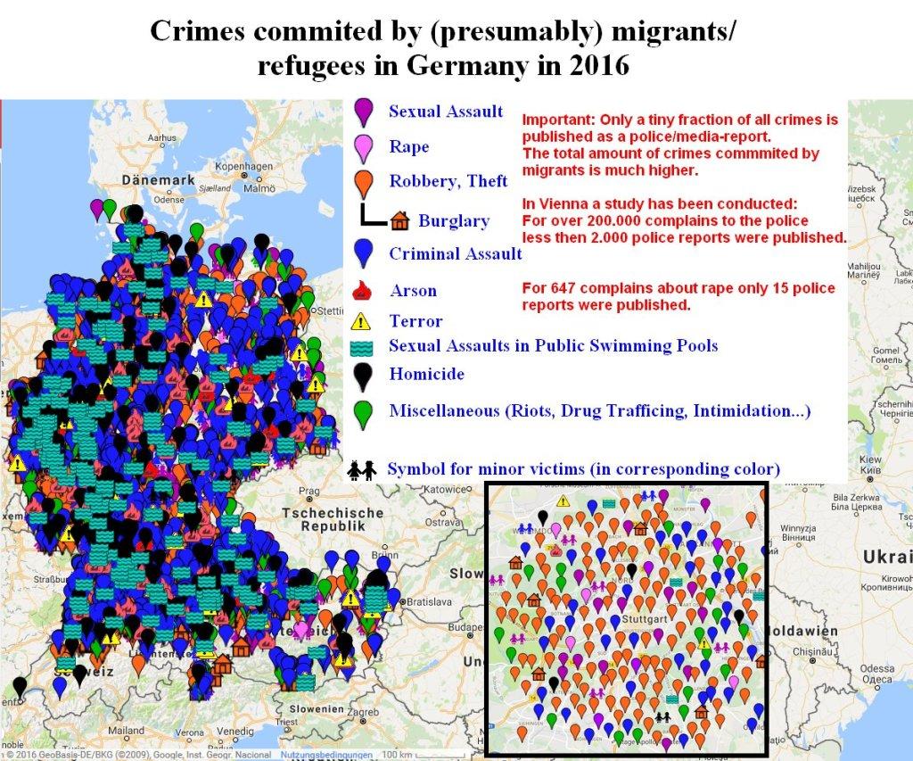 immigrantcrimesgermany2016