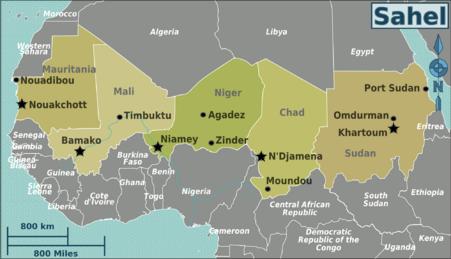 sahel-region-of-sub-sahara-africa