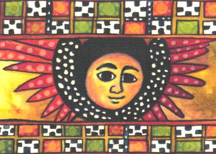 ethiopian-reading-angel